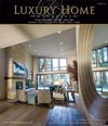 luxury home magazine publishing opportunities small house plans beautiful houses pictures